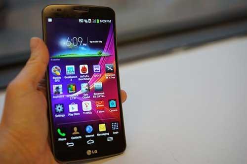 galaxy note edge va nhung smartphone di nhat hien nay - 3