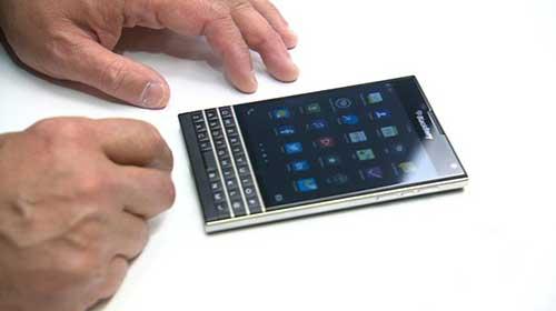 galaxy note edge va nhung smartphone di nhat hien nay - 4