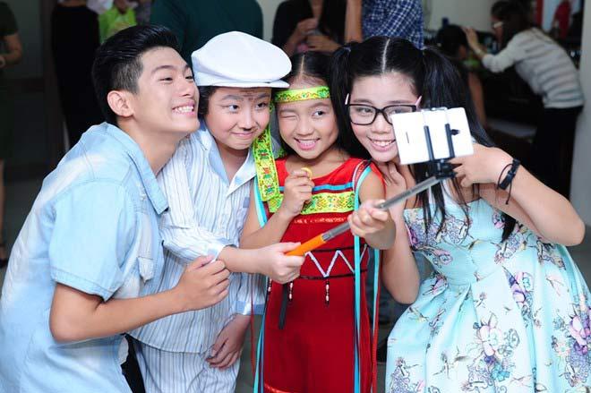 vọ 9x họ tóng lam truòng di lam giam khao - 8
