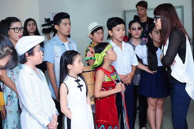 vọ 9x họ tóng lam truòng di lam giam khao - 9