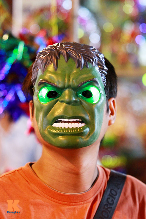 tet trung thu tro thanh le hoi halloween - 7