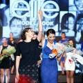 Thời trang - Kết quả chung kết Elite Model Look gây bất ngờ