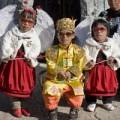Tin tức - Khám phá 9 ngôi làng kỳ quặc nhất thế giới