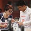 Bếp Eva - Khán giả thất vọng với thí sinh MasterChef Việt