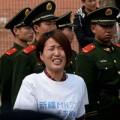 Tin tức - MH370 và 6 tháng khổ đau