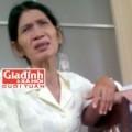Tin tức - Chồng xin có nhân tình để chăm sóc mình vì vợ ốm nặng