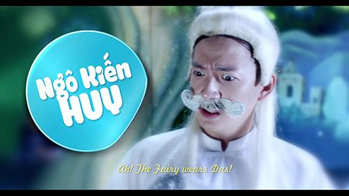 "cuoi ""vo bung"" voi trailer chang trai nam ay - 3"