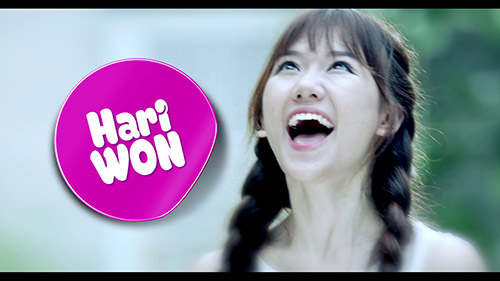 "cuoi ""vo bung"" voi trailer chang trai nam ay - 4"