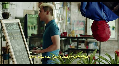 "cuoi ""vo bung"" voi trailer chang trai nam ay - 5"