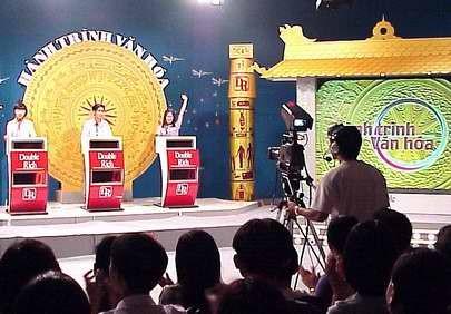 5 show truyen hinh chia tay khan gia trong tiec nuoi - 14