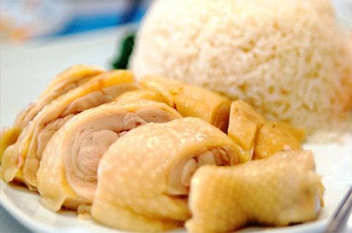 top 10 mon ngon be cang an cang cao - 2
