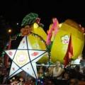 Tin tức - Tết Trung thu của Việt Nam có khác nước ngoài?