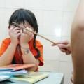 Eva tám - Trẻ em và bệnh thành tích của người lớn (Kỳ 2)