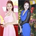 Làng sao - Jennifer Phạm kiếm bộn tiền nhờ dự event