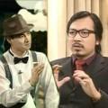Làng sao - 5 show truyền hình chia tay khán giả trong tiếc nuối