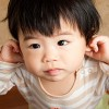 Làm mẹ - Những cách phạt con hư càng phạt càng...hỏng