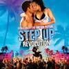 Lịch chiếu phim - HBO 14/9: Step Up Revolution
