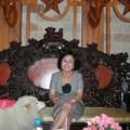 Nhà đẹp - Ngắm biệt thự gỗ tiền tỷ của 3 đại gia Việt