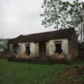 Tin tức - Lời đồn về ngôi nhà 'ma ám' khiến 7 người chết bí ẩn