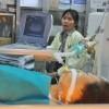 Tai nạn ở Lào Cai: Cô gái đi cùng chồng chưa cưới tử vong