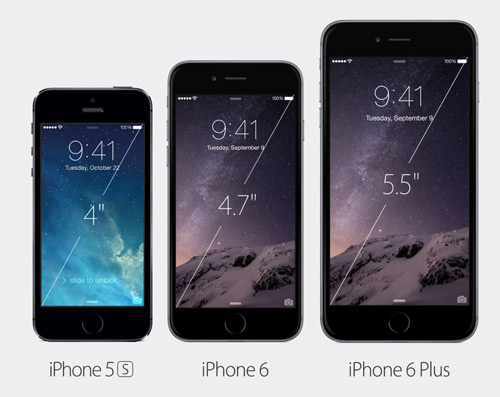 iphone 6 va iphone 6 plus trinh lang, chua thoa mong uoc - 8