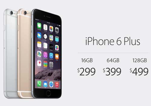 iphone 6 va iphone 6 plus trinh lang, chua thoa mong uoc - 7