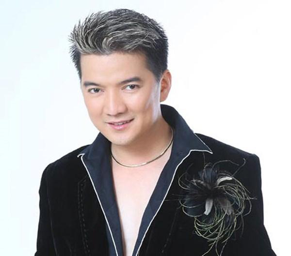 """chuyen tinh yeu cua 3 ca si ten """"hung"""" - 1"""