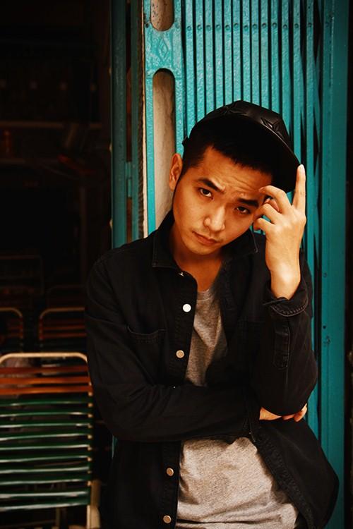 hong phuoc truong thanh hon sau scandal 'dao nhac' - 10