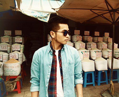hong phuoc truong thanh hon sau scandal 'dao nhac' - 2