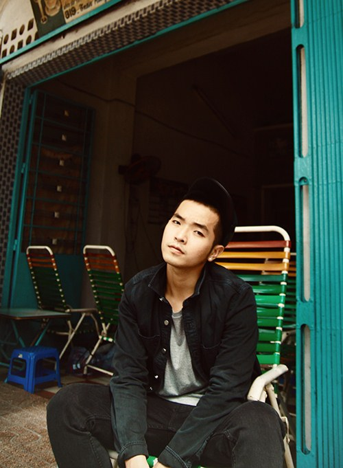 hong phuoc truong thanh hon sau scandal 'dao nhac' - 3