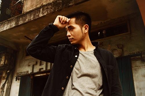 hong phuoc truong thanh hon sau scandal 'dao nhac' - 6