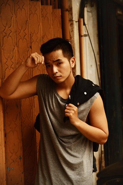 hong phuoc truong thanh hon sau scandal 'dao nhac' - 8