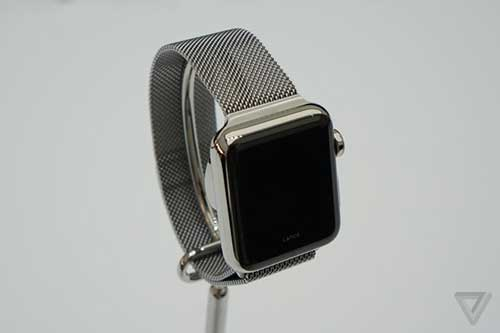 anh thuc te dong ho apple watch - 9