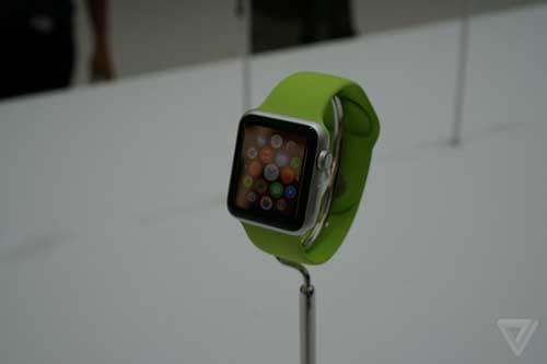 anh thuc te dong ho apple watch - 11