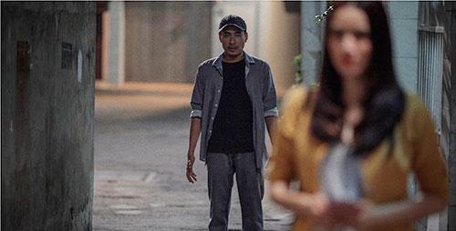 hau truong tai nan bat ngo cua kieu minh tuan trong scandal - 1
