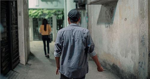 hau truong tai nan bat ngo cua kieu minh tuan trong scandal - 2