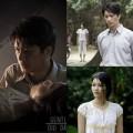 """Làng sao - Phim mới của Dustin Nguyễn """"đắt show"""" LHP quốc tế"""