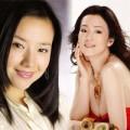 """Làng sao - Những nữ diễn viên Hoa ngữ bị gọi là """"gái hư"""""""