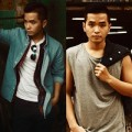 Làng sao - Hồng Phước trưởng thành hơn sau scandal 'đạo nhạc'