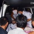 Tin tức - Vụ ngạt khí tại quán karaoke: Nạn nhân thứ 7 tử vong