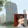 """Làng sao - Song Hye Kyo sở hữu bất động sản """"khủng"""""""