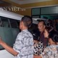 Tin tức - Vụ ngạt khí: Thêm một nạn nhân phải đưa về nhà