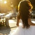 Eva Yêu - Lấy người không yêu, được chồng như ý