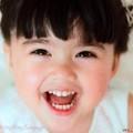 Làm mẹ - Bí quyết dạy con 12 tháng tuổi nói như sáo