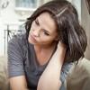 Sức khỏe - 7 lý do khiến chị em chậm kinh, mất kinh