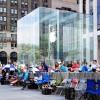 Tin tức - Tường thuật trực tiếp sự kiện Apple ra mắt iPhone 6