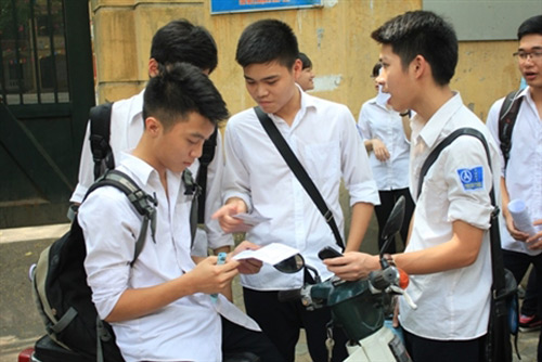 10 su kien kinh te - xa hoi nong nhat nam 2014 - 2