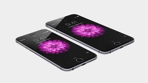 nhung dieu quan trong nhat duoc cong bo tai su kien iphone 6 - 1