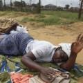 Tin tức - Đại dịch Ebola đang đe dọa sự tồn vong của Liberia