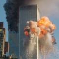 """Tin tức - Bí mật động trời về """"kẻ giấu mặt"""" trong vụ 11/9"""